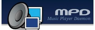 Antipodes Musikserver Playback Solution MPD
